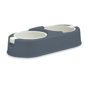 Bergan Easy Diner Pet Feeder