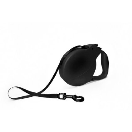 Flexi Classic Retractable Lead